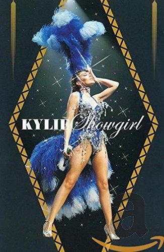Bild von Kylie Minogue - Showgirl: The Greatest Hits Tour