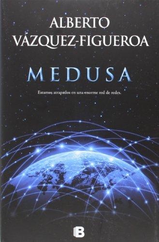 Medusa (La Trama)