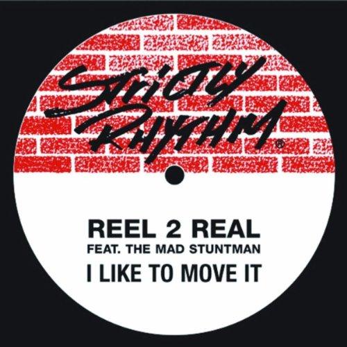 i-like-to-move-it-feat-the-mad-stuntman-radio-mix