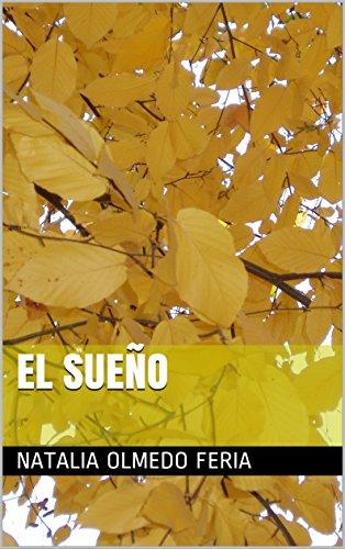 El sueño (1) (Spanish Edition)