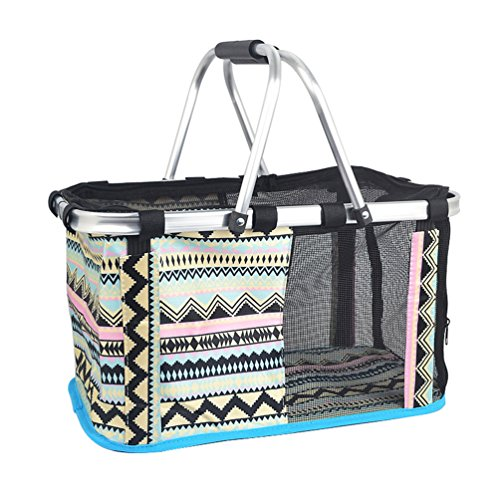 youjia-pet-carrier-fur-hunde-katzen-tragbarer-faltbare-haustier-transportbox-hundetragetasche-reiseb
