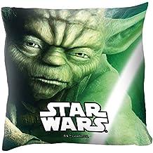 Stars Wars - Cojín (varios modelos)