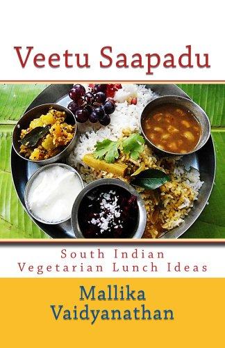 Download veetu saapadu south indian vegetarian lunch ideas by download veetu saapadu south indian vegetarian lunch ideas by mallika vaidyanathan pdf vegetables vegetarian cooking forumfinder Choice Image