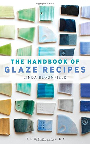 the-handbook-of-glaze-recipes-glazes-and-clay-bodies