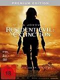 Resident Evil: Extinction (Premium kostenlos online stream