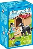 Playmobil Country 70136 Figura de construcción - Figuras de...