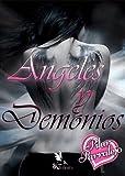 Image de Ángeles y Demonios