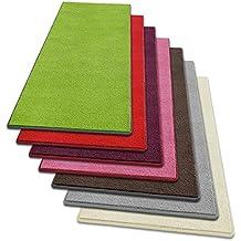 suchergebnis auf f r flur teppich. Black Bedroom Furniture Sets. Home Design Ideas