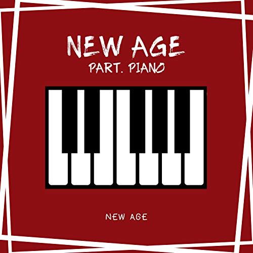 New Age Pt. Piano 10