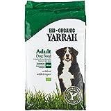 Yarrah Bio Hundefutter, 10 kg