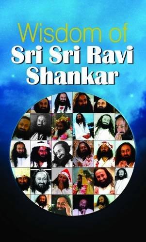 wisdom-of-sri-sri-ravi-shankar