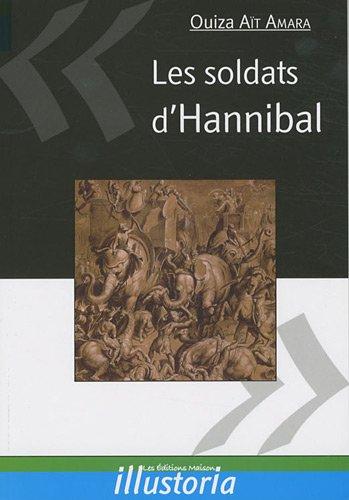 Les soldats d'Hannibal