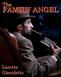The Family Angel