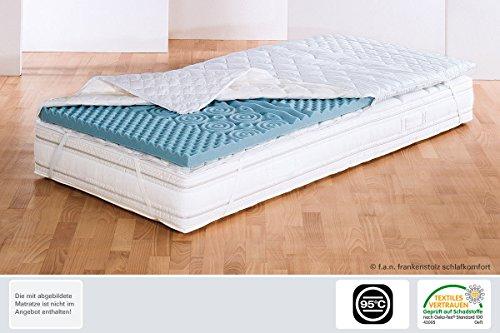 fan-medisan-suavemente-comfort-nucleo-5-cm-topper-7-zonas-forro-de-colchon-de-espuma-en-frio-7-cm-al