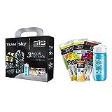 Science in Sport - Team Sky 3 Hour Endurance Nutrition...