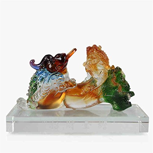 crafts-glass-lucky-chinese-style-home-decoration-chinese-cabbage-ancient-french-glass-opened-gift-de