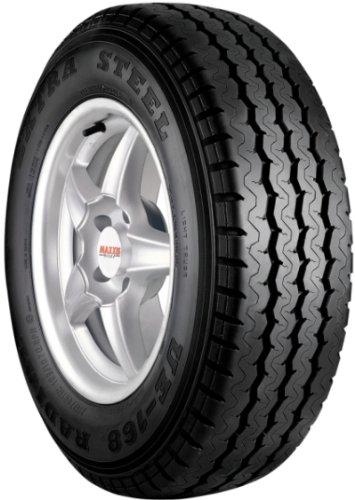 Preisvergleich Produktbild Maxxis UE 168 Trucmaxx  - 155/55/R13 90N - F/E/70 - Transportreifen