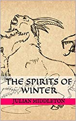THE SPIRITS OF WINTER