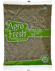 Agro Fresh Premium Moong Whole, 500g