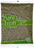 #6: Agro Fresh Premium Moong Whole, 500g
