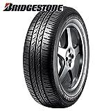 Bridgestone B-250 - 185/65/R15 88H - E/C/72 - Sommerreifen