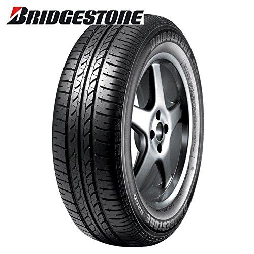 Bridgestone B-250 - 165/70/R14 81T - F/C/69 - Pneu été