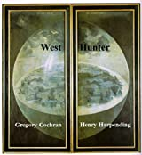 West Hunter (English Edition)