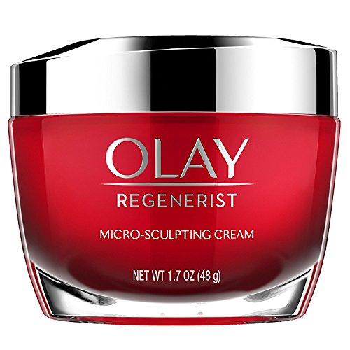 olay-regenerist-micro-sculpting-moisturize-cream-48g-feuchtigkeitscremes