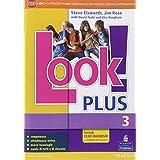 Look! Plus. Con fascicolo esame. Con e-book. Con espansione online. Per la Scuola media: 3