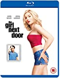 The Girl Next Door [Blu-ray] [2004]