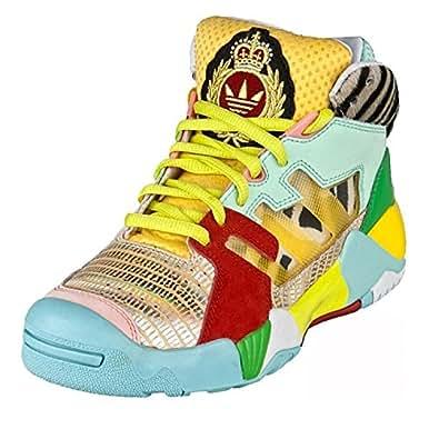 Adidas JS STREET BALL Originals