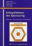 ISBN 3867274932