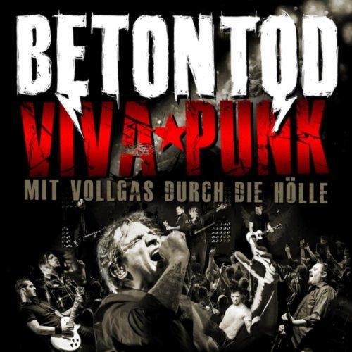 Viva Punk - Mit Vollgas durch ...