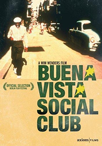 buena-vista-social-club-1999-dvd