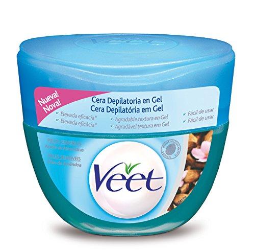veet-cera-depilatoria-a-caldo-250-ml