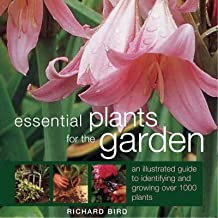 [(Essential Plants for the Garden)] [By (author) Richard Bird ] published on (June, 2004)