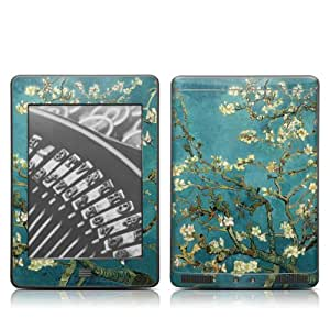 Decalgirl Kindle Touch Skin - Blossoming Almond Tree
