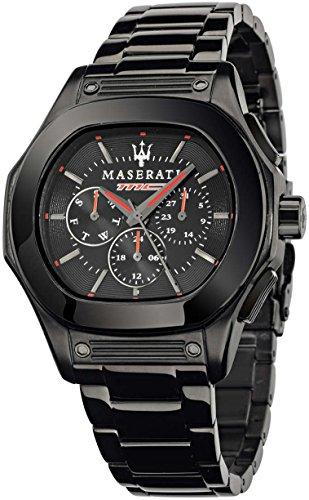 MASERATI FUORI CLASSE Men's watches R8853116001