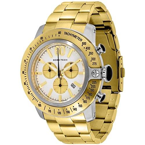 glam-rock-mens-sobe-50mm-gold-tone-steel-bracelet-case-swiss-quartz-white-dial-analog-watch-gr33114