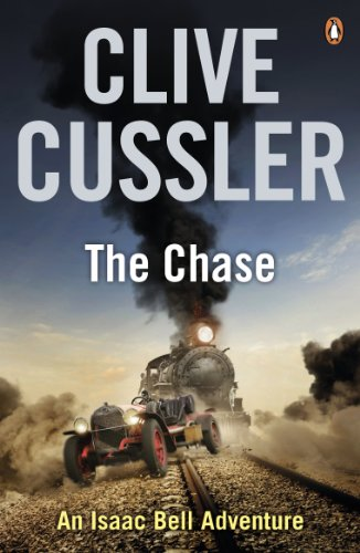 the-chase-isaac-bell-1