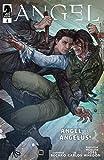Angel: Season 11 #6