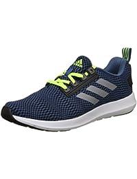 Adidas Men's Arius 1 M Running Shoes