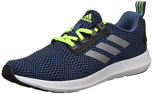 Adidas Men's Arius 1 M Running Shoes