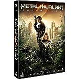 Metal Hurlant Chronicles - L'intégrale de la Saison 2