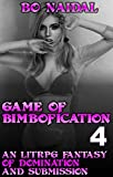 Bimbofication game