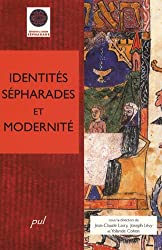 Identités sépharades et modernité