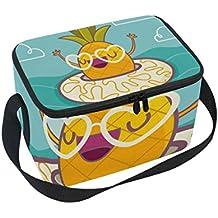 Suchergebnis auf Amazon.de für: Handtasche Rettungsring