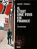 Il était une fois en France, Tome 2 : Le Vol noir des Corbeaux