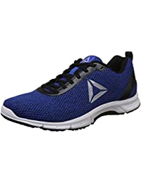 Reebok Men's Dart Runner Running Shoes