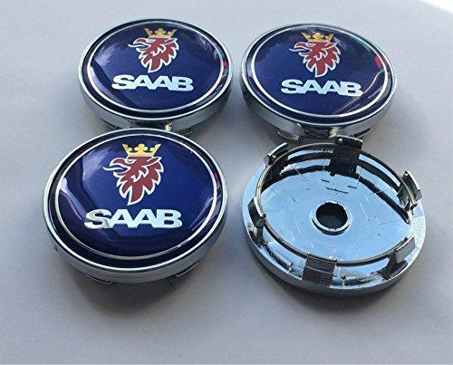 sb-oem-capsule-in-lega-per-pneumatici-saab-modelli-9-3-9-5-900-93-95-60-mm-4-pezzi